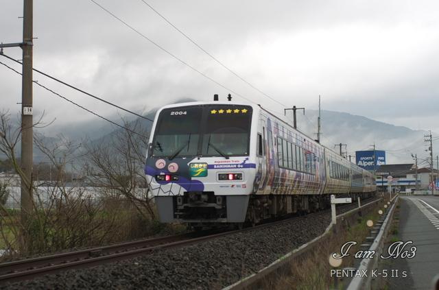 K5A_4724.jpg